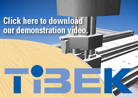 Click here to download our demonstration video.