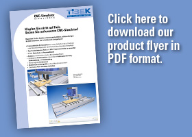 Click here to download our product flyer in PDF format.